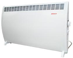 Обогреватель электрический настенный 1,5 кВт